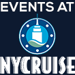 NYCruise Events Responsive logo